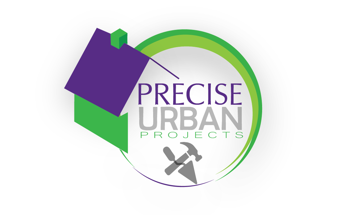 Precise Urban Projects
